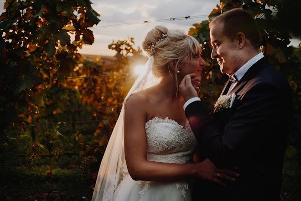Wedding photographer Silviya Sobaci (SilviyaSobaci). Photo of 21.07.2017
