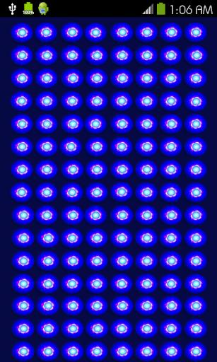 Blacklight UV Lamp Simulator 1.12.17 screenshots 15