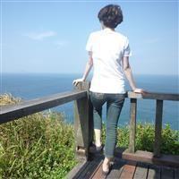 http://www.ilong-termcare.com/InfoImage/b7OFP8RZ3M3OVOH5ZodkL0YZWG0jWp.jpg