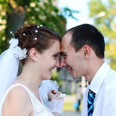 Wedding photographer Olga Myachikova (psVEK). Photo of 27.02.2015