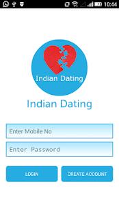 Online dating india app