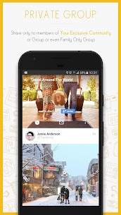 PicMix – Selfie and Friends App Download For Android and iPhone 5