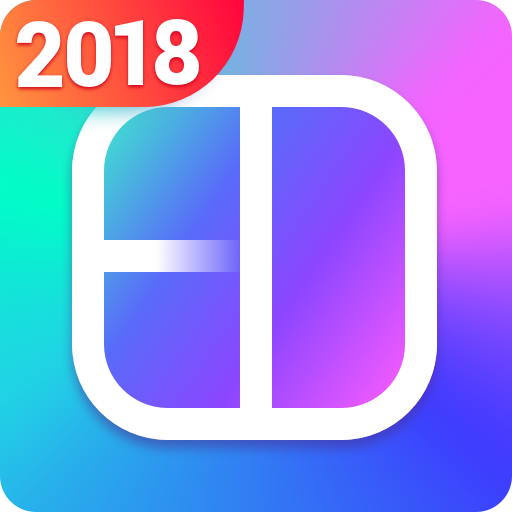 Collage Maker - photo collage & photo editor file APK for Gaming PC/PS3/PS4 Smart TV