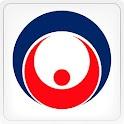 Grupo Juriscoop icon