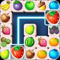 Onet Fruits Tropical HD 2018