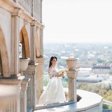 Wedding photographer Natasha Dyachkova (cockroach). Photo of 22.10.2015
