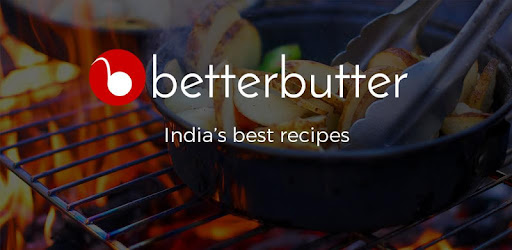 Indian recipes in hindi englishgujarati marathi apps on google play forumfinder Choice Image