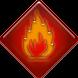 Dangerous Goods - ADR Pro (ADR 2019)