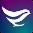 GoBird - Guide to Nearby Birds