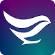 GoBird - Guide to Nearby Birds apk