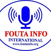 Radio Fouta Info International