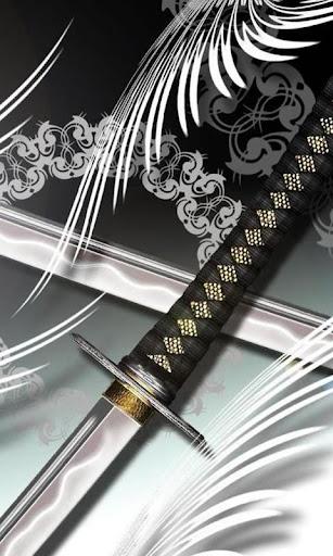 天龍傳奇- 维基百科,自由的百科全书