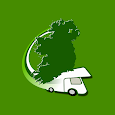 Motorhome Parking Ireland icon