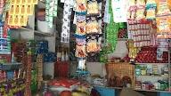 Abhishek kirana store photo 2