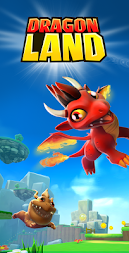 Dragon Land APK screenshot thumbnail 6