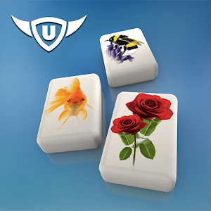 upjers Mahjong for PC and MAC