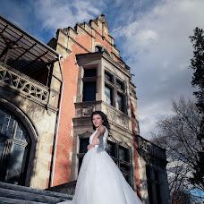 Wedding photographer Daniel Condur (danielcondur). Photo of 26.11.2015