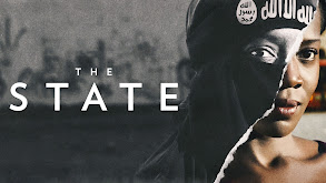 The State thumbnail