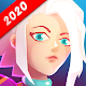 Download Assassin Attack - Become legend hunter, hero games For PC Windows and Mac