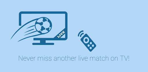 Live Sports TV Listings Guide - Apps on Google Play