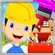 Fix My House – Makeover