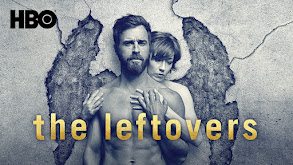 The Leftovers thumbnail