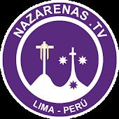 Nazarenas TV