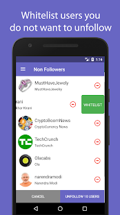 Unfollow pro apk cracked | Unfollowers Plus v1 2 8 Cracked APK is