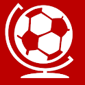 Global Soccer Free icon
