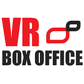 VR Box Office