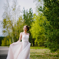 Свадебный фотограф Валерия Волоткевич (VVolotkevich). Фотография от 28.06.2017