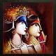 Radha Krishna HD Wallpaper for PC-Windows 7,8,10 and Mac