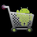 Easy Shopping Lite icon