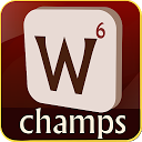 Word Champs APK