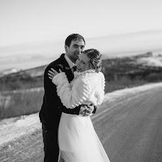 Wedding photographer Sofiya Dovganenko (Prosofy). Photo of 08.02.2016