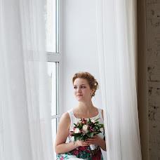 Wedding photographer Natalya Gorshkova (Gorshkova72). Photo of 24.08.2015