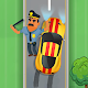 Fun Kid Racing - Traffic Game For Boys And Girls for PC-Windows 7,8,10 and Mac