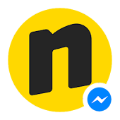nice for Messenger