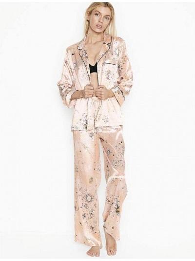ТОП-10 пижам бренда Victoria's Secret