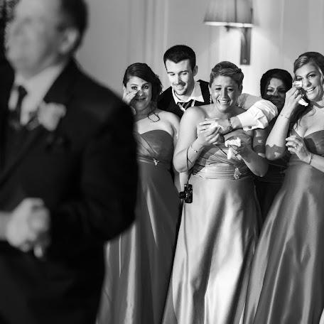 Wedding photographer Nicole Chan (nicoelchan). Photo of 02.07.2014