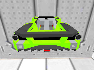XENON ROADSTER S 00X-ZHRr-15RS