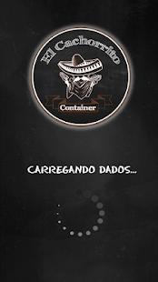 El CACHORRITO - náhled