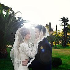 Wedding photographer Gennadiy Mikhalkov (id354199082). Photo of 31.05.2018
