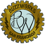 Logo for BuzzWorks