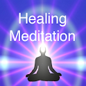Heal the Body, Mind, and Soul icon