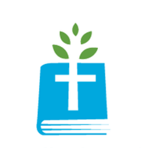 Tải Christian Books N Stuff APK