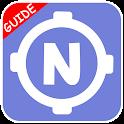 Nico App Guide-Free Nicoo UnlockApp Tips icon