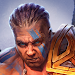 Exile Survival – Survive to fight the Gods again icon