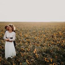 Свадебный фотограф Margarita Boulanger (awesomedream). Фотография от 17.01.2019