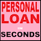 Personal Loan In Seconds Instant India 100% file APK Free for PC, smart TV Download